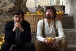 """""""Si accettano miracoli"""", Alessandro Siani verso i 10 milioni di euro: la commedia eletta regina delle feste - Video"""