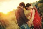 Le 36 domande che fanno innamorare: il test fa il giro del mondo
