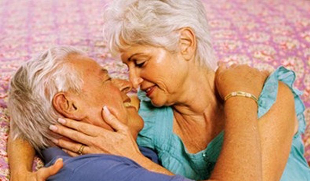 Senior Dating agenzie recensioni