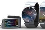 Il mondo a portata di polso: connessi con orologi e braccialetti