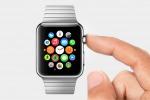 Dagli smartwatch ai visori per la realtà virtuale, i gadget Hi-tech del 2015