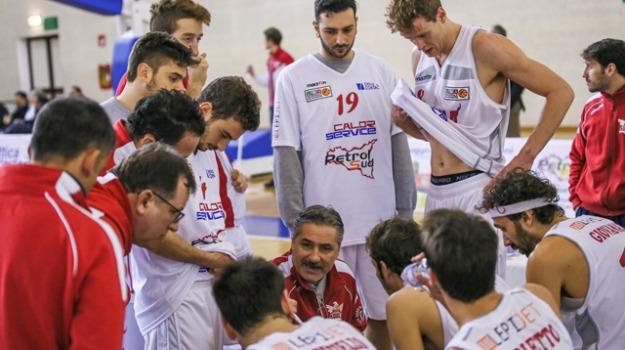 aquila palermo, basket, campionato, Palermo, Sport