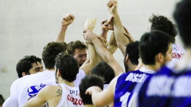 bastet, serie A-2, Palermo, Sport