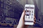 Scrivi l'accessorio e ti dirò dove potrai trovarlo: nasce una nuova app