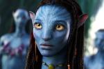 Avatar, rimandata l'uscita del sequel: ma si sdoppia e diventa una saga