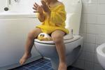 Come riconoscere le infezioni urinarie dei bambini