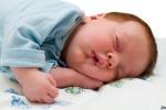Il riposino può disturbare il sonno notturno di alcuni bambini