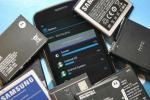 Caltanissetta, acquista uno smartphone su internet ma riceve soltanto la custodia