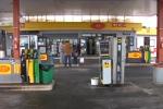Benzina, non si arrestano i rialzi nei prezzi al listino