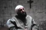 Il percorso di vita e le scelte rivoluzionarie, a Gela la prima nazionale del film su Biagio Conte - Video
