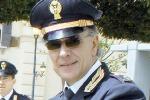 Vigili urbani, a Trapani oltre 32 mila contravvenzioni in un anno