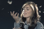 Cresce l'attesa ad Aragona per il concerto di Bianca Atzei - Video