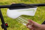 Trasformare l'aria in acqua da bere: ecco come