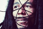 Officine culturali, serata dedicata a Bob Marley - Video