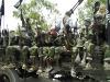Nigeria, liberate 110 studentesse rapite da Boko Haram
