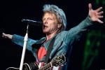 I Band Name sul palco a Palermo: concerto-tributo a Bon Jovi