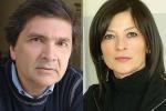 Manni e Boscolo, ecco i due prof italiani tra i migliori del mondo