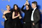 Golden Globe, a Los Angeles le star del cinema mondiale... e non solo: tutti i premiati - Foto