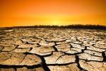 Il 2014? L'anno più caldo mai registrato da oltre un secolo