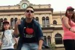 """""""Siamo made in Palermo"""", in una canzone l'omaggio alla città: il video fa il giro del web"""