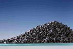 Ridotto di oltre il 20 per cento il consumo di carbone