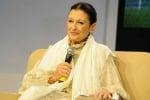 """Carla Fracci tra le stelle di """"Dance Competition"""", il gala a Catania"""