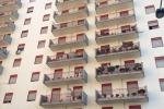 Casa, 5mila richiesta di sfratto in sei mesi in Sicilia