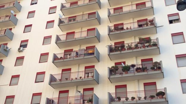 Awesome Tasse Sulla Casa E Tanta Confusione, In Sicilia Evasi 390 Milioni Di Euro  Allu0027anno Solo Per Lu0027Imu