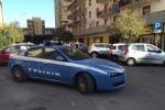 Trovati morti in casa a Palermo, è giallo: le immagini da via Castelluccio - Video