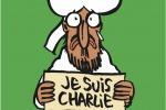 Ucciso in un raid Usa una delle menti dell'attacco a Charlie Hebdo