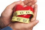 Si dimezza il limite del colesterolo cattivo, non deve superare i 100