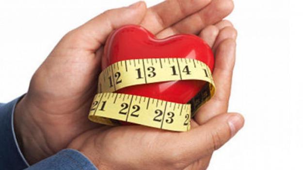 limite colesterolo, salute, Sicilia, Cronache della Salute