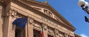 Comune di Messina assediato dai debiti, già firmate undici transazioni