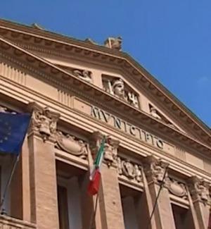 Elezioni a Messina, presentata la lista del M5s che sostiene Sciacca