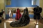 I vestiti dei sogni, in mostra a Roma i costumi della storia del cinema - Foto