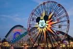 California, 19 casi di morbillo tra i visitatori dei parchi Disney