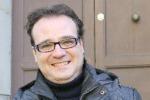 Malattia misteriosa per oltre un anno: salvato da un medico a Nicosia
