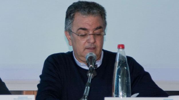 caritas trapani, processo don librizzi, Trapani, Cronaca