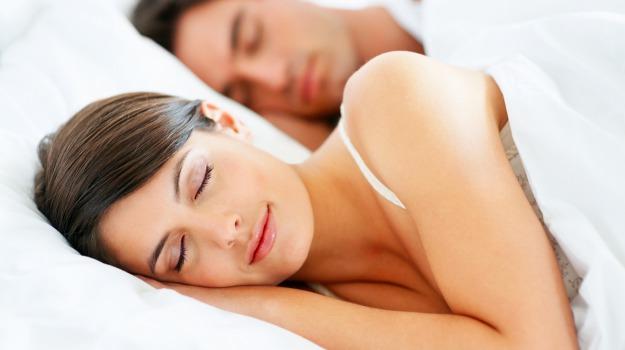 caldo, dormire, estate, sonno, Sicilia, Società