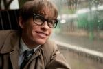 Hawking, scienza e amore contro i pregiudizi - Video
