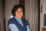 Elena Ceste, il marito condannato anche in Appello per l'omicidio