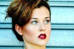 Eleonora Mazzarini, bionda e occhi azzurri: è lei la prima miss del 2015 - Foto