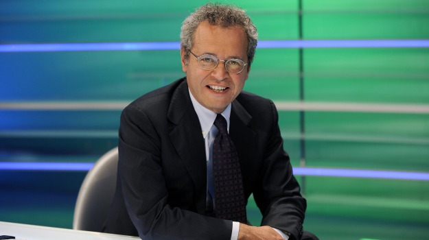 webete, Enrico Mentana, Sicilia, Società