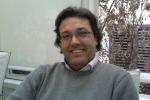 E' morto il giornalista Francesco Foresta: oggi i funerali