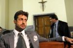 """""""Soffre di depressione"""", perizia psichiatrica per Fabrizio Corona"""