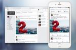 Nasce Facebook at Work: lavorare non è mai stato così... social