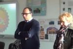 Palermo, fondi dal Ministero per scuole siciliane più sicure
