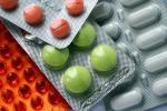 Epatite C, via libera ad un farmaco di nuova generazione