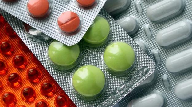 epatite, farmaco, Sicilia, Società