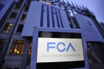 Il mercato europeo dell'auto rallenta a marzo, tranne per Fca